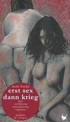 sex auf der bühne hodenfolter geschichten